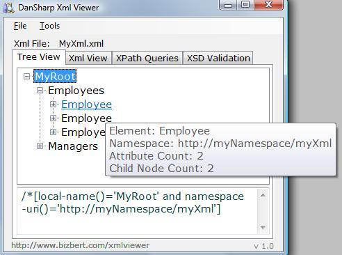 Xmlvalidatingreader deprecated code