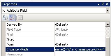 XPath – the hidden language of BizTalk?
