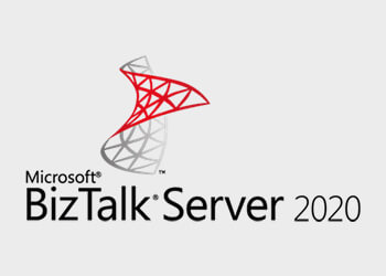 BizTalk Server 2020 on the Horizon for 2019