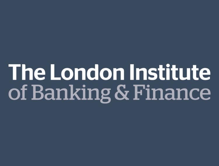 London-Institute-for-Banking-and-Finance