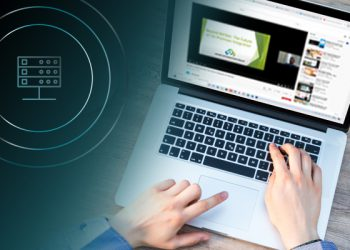 BizTalk Migrator Webinar Series